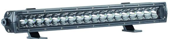 Rak LED ramp 90W