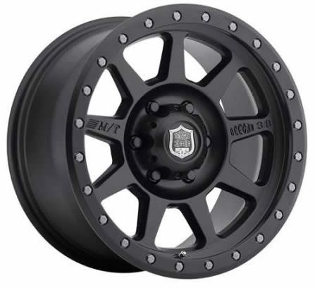 Mickey Thompson Deegan 38 Pro 4