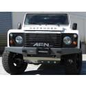 Vinschkofångare Land Rover Defender, AFN
