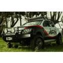 Bullbar Ford Ranger 2012-2015, AFN