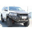Bullbar Toyota Hilux Revo 2016-2020, AFN