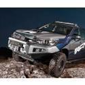 Vinchkofångare Toyota Hilux Revo 2016-, AFN