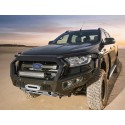 Bullbar Ford Ranger 2016-2018, AFN