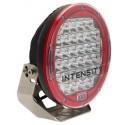 "Extraljus 9.5"" Intensity LED, ARB"
