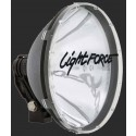 LightForce Blitz / XGT 240mm Xenon HID extraljus