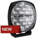 LightForce LED extraljus