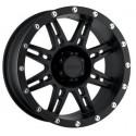 Pro Comp 7031 Black