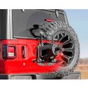 Reservhjulsdistans, Jeep Wrangler JL, Rough Country