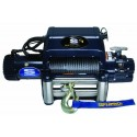 Superwinch Talon 12.5