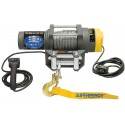 Superwinch Terra 25-45 ATV