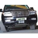 Vinschfäste Toyota Land Cruiser 200, AFN