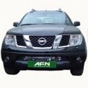 Vinschfäste Nissan Navara D40 / Pathfinder R51, AFN