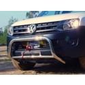 Vinschfäste Volkswagen Amarok, AFN