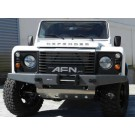 Bullbar Land Rover Defender