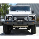 Bullbar Land Rover Defender, AFN