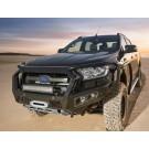 Ford Ranger Bullbar, AFN