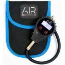 ARB Digital E-Z Tire Däckavluftare exempelbild