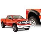 Dodge Ram 1500 skärmbreddare