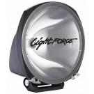 LightForce Genesis 210mm Xenon HID extraljus