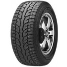 Hankook Winter I*Pike RW11 Dubb