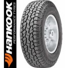 Hankook RF10 AT
