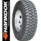 Hankook Dynapro RT03 MT