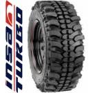 Insa Turbo Traction Track