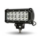 LED-Ramp 36W 17cm