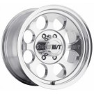Mickey Thompson Classic III Chrome