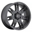 Mickey Thompson Sidebiter II