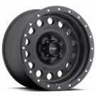 Method Wheels 307