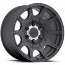 Method Wheels 308