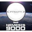 Fyrlyt Nemesis 9000