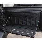 Bord till Baklucka Jeep Wrangler JL