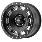 Pro Comp 5160 Satin Black