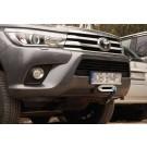 Toyota Hilux Revo Vinschfäste exempelbild