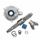 Slip Yoke Eliminator Jeep Cherokke XJ