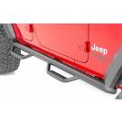Fotsteg Jeep JL