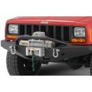 Bullbar Jeep Cherokee XJ, Smittybilt