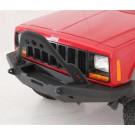 Stingerbar Jeep Cherokee XJ, Smittybilt