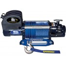 Superwinch Talon Syntetlina