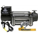 Superwinch_Tiger_Shark_9500