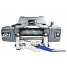Superwinch EXP series