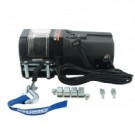 Superwinch Trailervinsch S5000 12V Syntet *** Exempelbild ***
