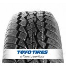 Toyo Open Country AT+