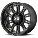 XD 829 Hoss II