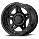 XD Series 138 Brute Black