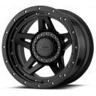 XD Series 138 Brute Black