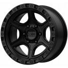 XD Series 139 Portal Satin Black